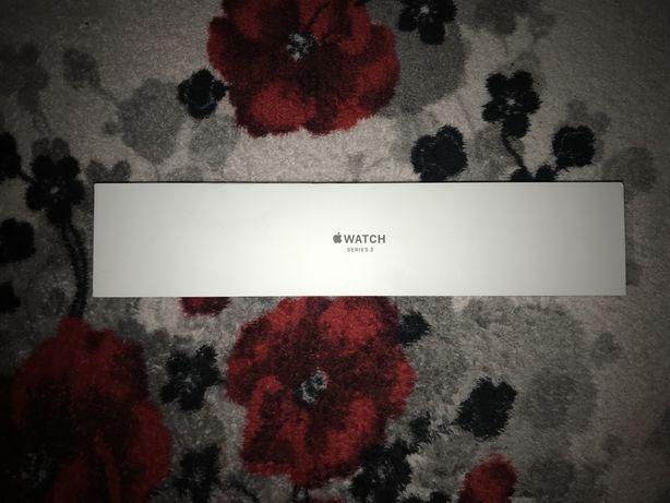 Apple watch siries 3/42mm