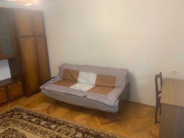 1-кімнатна квартира р-н Шевченківського гаю, Личаківська, медінститут