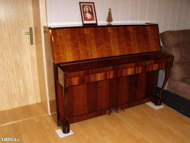 Pianino Nocturno Razno
