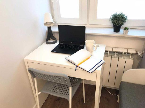 Mieszkanie 3 pokoje | Warszawa Bemowo | 46 m2 | balkon