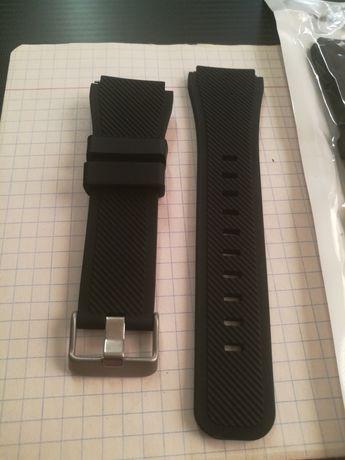 Pasek do smartwatcha 22 mm