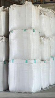 BIG Bag Bagi WORKI BIGBAG wysokie ponad 2 metry 200 cm