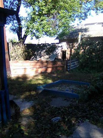 Продам дом в с. Никольское Полтавского р-на.