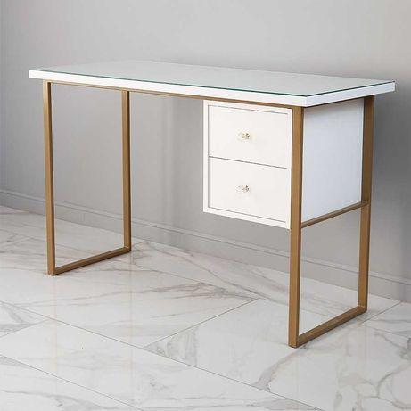 Красивые маникюрные столы на заказ!