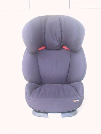 Cadeira Auto (como nova)