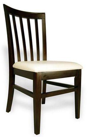 cadeira madeira, cadeira restauração