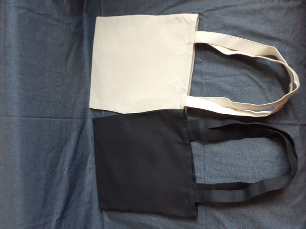 эко-сумка / еко-сумка опт и розница 45 грн