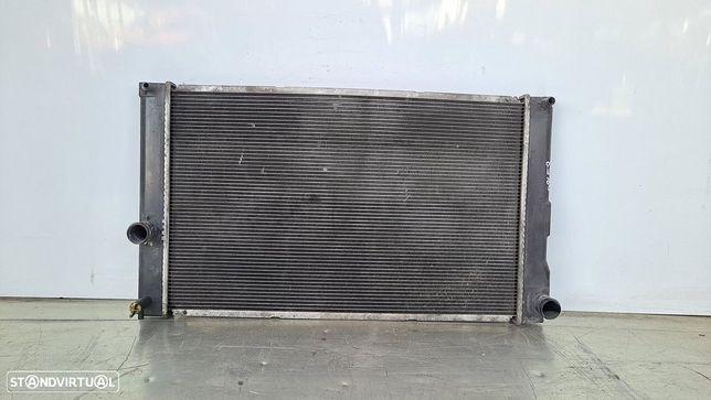 4221341041 Radiador de água TOYOTA PRIUS (_W3_) 1.8 Hybrid (ZVW3_)