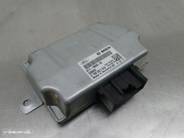 Módulo Confort  Ford C-Max Ii (Dxa/Cb7, Dxa/Ceu)