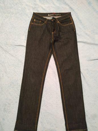Продам новые джинсы.