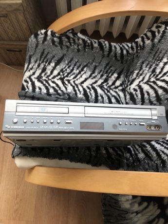 Schneider DVD-VR480 S