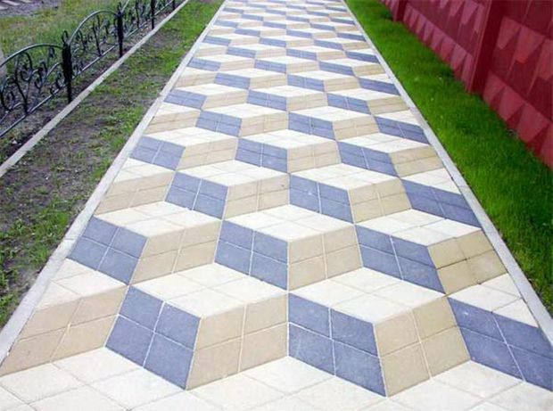 Прокат виброплит,укладка тротуарной плитки,Тротуарная плитка,брусчатка