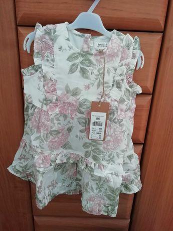 Sukienka newbie limited 86