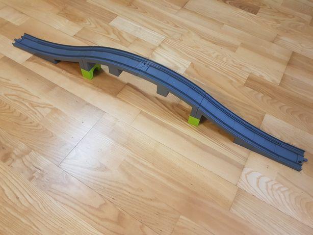 MOST 1 metr WIADUKT LEGO DUPLO  kolejka tory pociąg