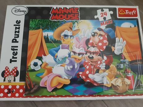 Puzzle maxi 24