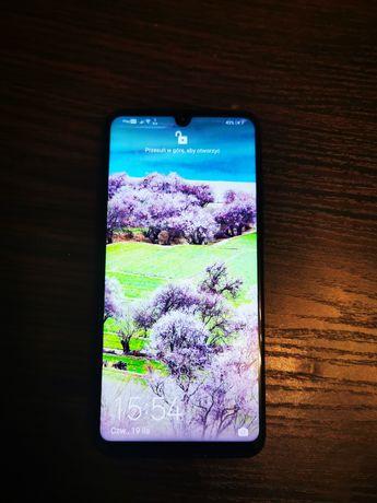 Huawei p30 lite *GWARANCJA ROCZNA* 128Gb 4gb ram