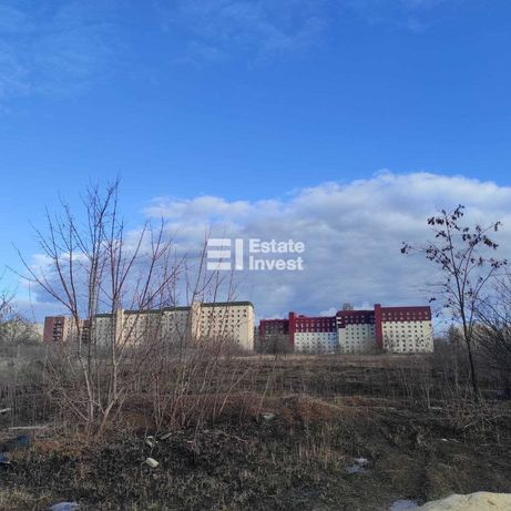 Продам земельный участок 63 сотки на Алексеевке, Флоринка-1