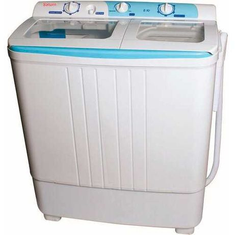 Продам стиральную машину Saturn ST-WK7606 на 6кг