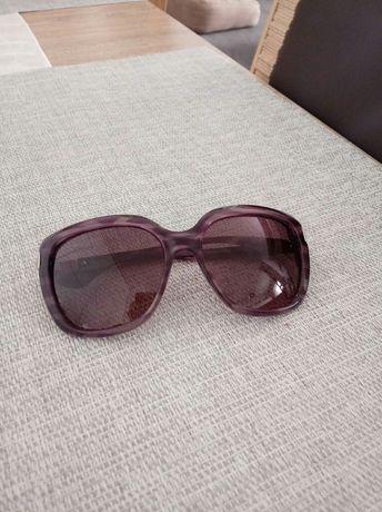 Okulary przeciwsłoneczne Valentino