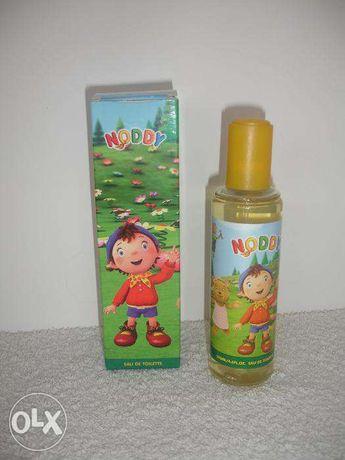 perfume noddy