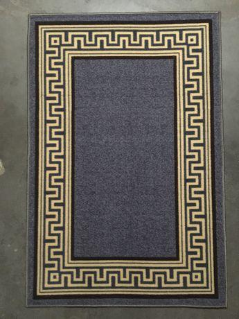 Коврики ковры наборы для ваной комнаты