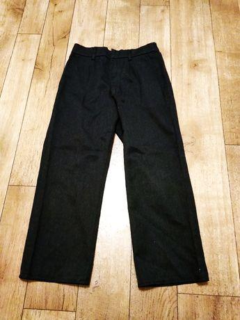 Школьная форма брюки школьные George на мальчика 6 лет 110-116 см