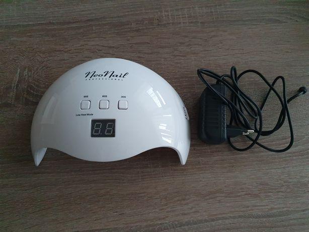 Lampa 18W/36 NeoNail