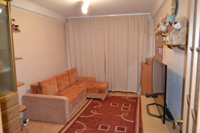 Окрема кімната для 1 людини, ВИСТАВКА ТЕМП, без господарів, вже вільна