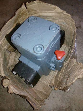 Гидроклапан давления  МКП10 20 32 МКП 40 МКП50 МКР10 20 32 МКО Г51 Г54