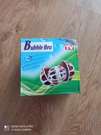 Bubble bra kule do prania biustonoszy