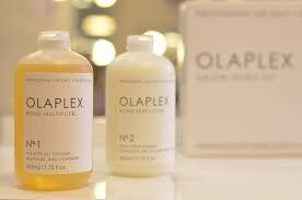 Olaplex 1, 2, 3 разлив, порции, наборы Олаплекс Оригинал!