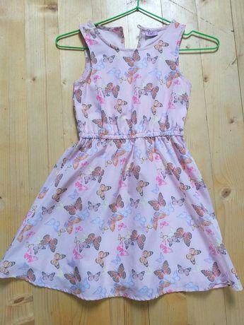 Платье летние.Сарафан