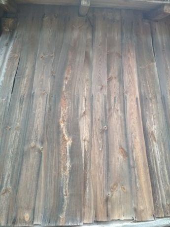 Stare deski, stylowe, antyczne drewno dla kolekcjonerow