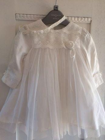 Sukienka , wysyłka gratis