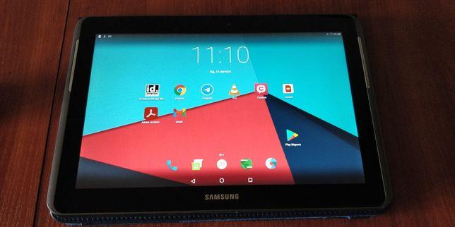 Планшет Samsung Galaxy Tab 2 10.1 P5100