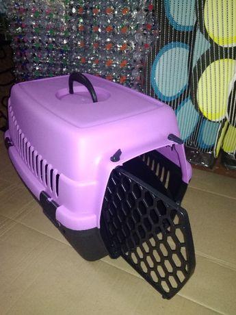 переноска для животных корзина для собаки кота новая