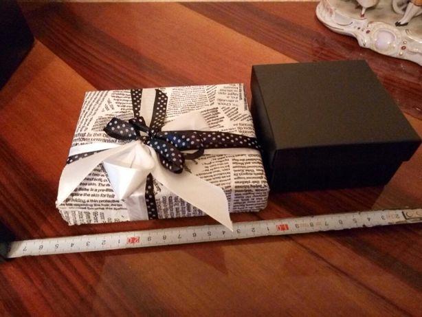 Коробка ,упаковка для подарков.футляр