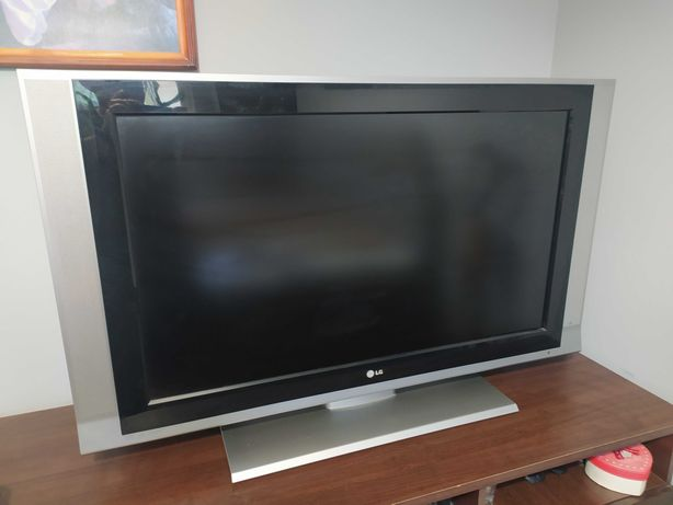 "Telewizor LG 42"""