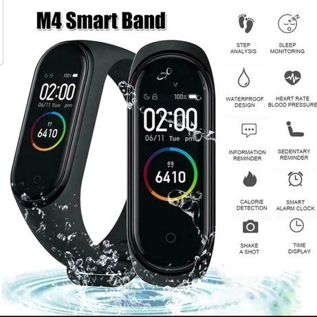 Zegarek smart band 3