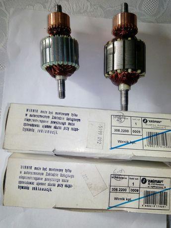 Zelmer części wirniki