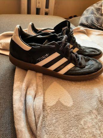 Adidas spezial 44,2/3