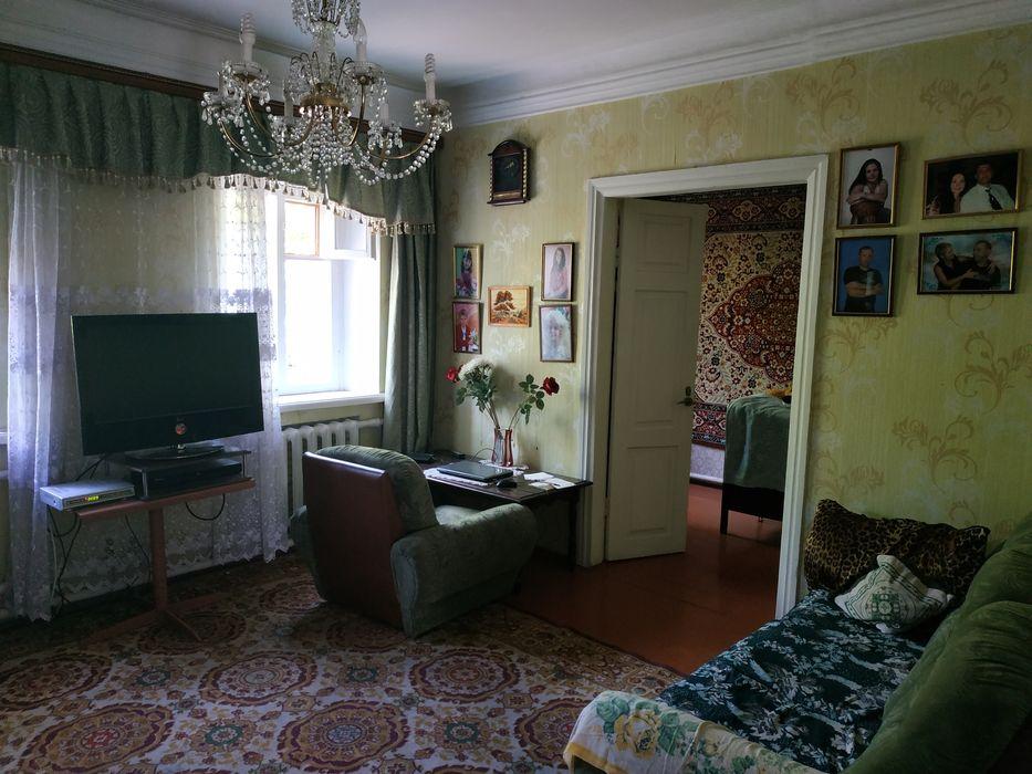Продам дом Кальмиусский район, ул. Заозерная Мариуполь - изображение 1