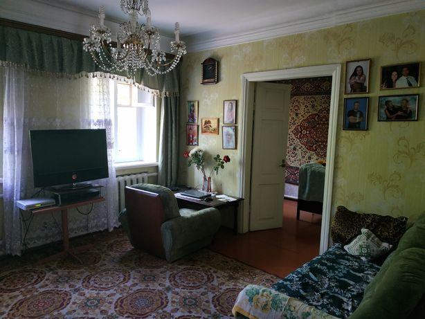 Продам дом Кальмиусский район, ул. Заозерная