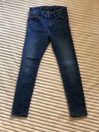 Tiffosi джинсы