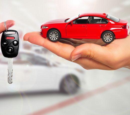 Auto skup , Skup samochodów za gotówkę, Skup aut , Auto Handel , SLĄSK