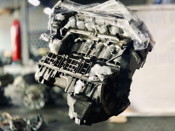 Мотор БМВ Е39 2.5 бензин М52 Двигатель bmw E39 523i M52B25 m52tu Шрот