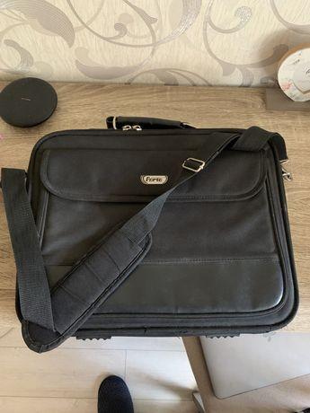Компьютерная сумка