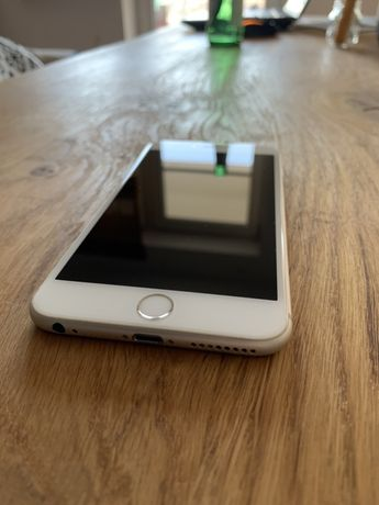 iPhone 6S Plus 64GB - IDEALNY