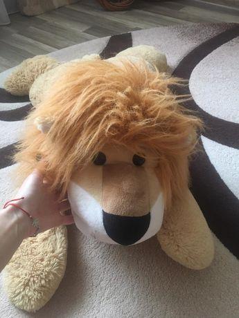 Продам мягкого лева