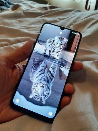 Samsung A50 rigorosamente novo 128gb 4gb